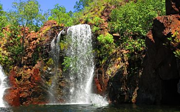 4 Day/3 Night Tropical Top End Tour from Darwin to Darwin