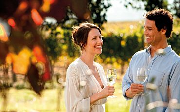 4 Day/3 Night Melbourne Food and Wine Discovery Tour from Melbourne