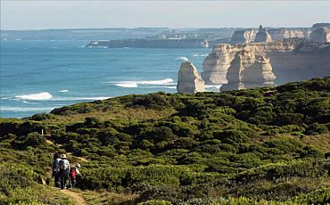 3 Day/2 Night Natural Treasures Melbourne to Adelaide Tour from Melbourne