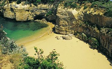 3 Day/2 Night Natural Treasures Adelaide to Melbourne Tour from Adelaide