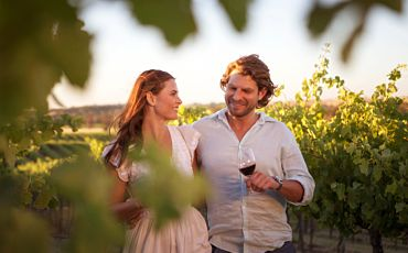 1 Day Barossa and Hahndorf Highlights Tour from Adelaide