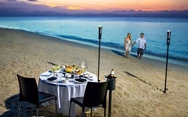 Green Island Resort Accommodation Packages from Cairns