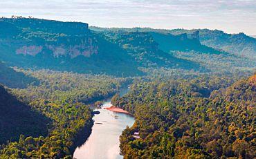 3 Day/2 Night Kakadu and Arnhem Land Explorer Tour from Darwin to Darwin