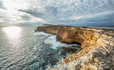 3 Day/2 Night Best of Port Lincoln and Coffin Bay Tour from Adelaide